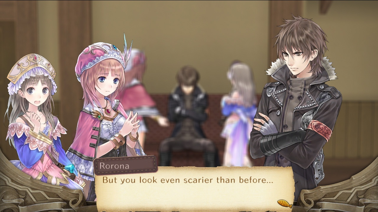 Atelier Rorona: The Alchemist of Arland Trophy Guide ...