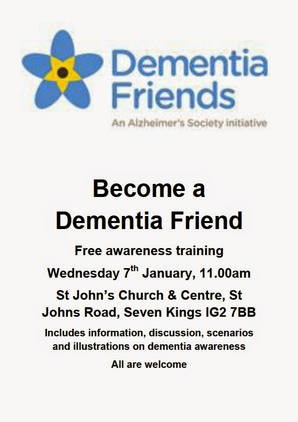 unit 4222 dementia awareness 2 Title: dementia awareness (unit 1) author(s): williams, jacqui lakhani, neena knifton, chris: description: 'imagine a world where alzheimer's is a distant memory' – author unknown the aim of this session is to provide a basic introduction to dementia.