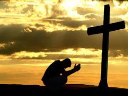 Deus acima de tudo