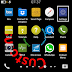 Merubah Bahasa Tampilan BlackBerry 10