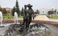 Культурная столица Беларуси 2016 года