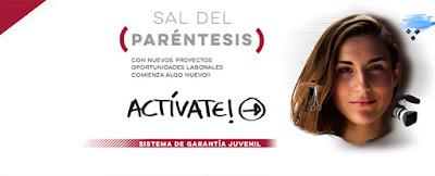 http://saldelparentesis.es/