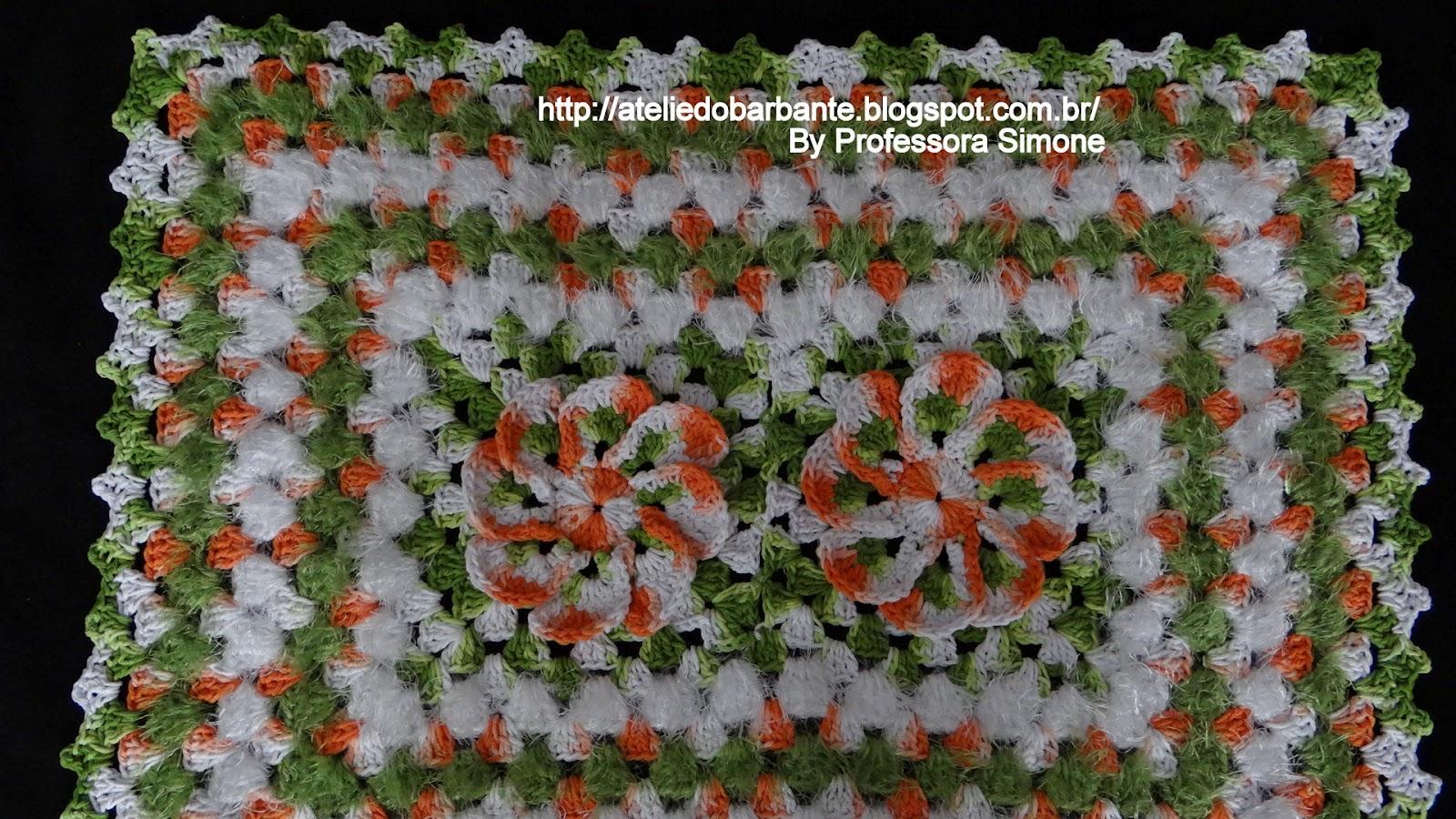 Croch Da Gi Jogo De Banheiro Barbante Verde #A74824 1600 900