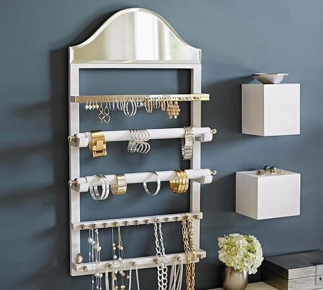 http://www.potterybarn.com/products/amaya-jewelry-wall-organizer/?pkey=e|wall%2Bmount%2Bjewelry%2Borganizer|2|best|0|1|48||2&cm_src=PRODUCTSEARCH||NoFacet-_-NoFacet-_-Jewelry