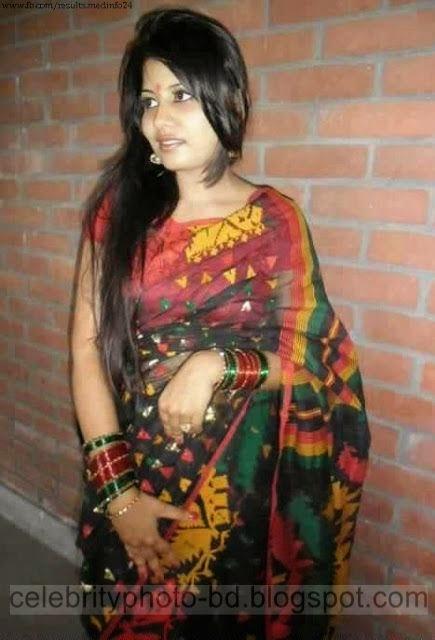 Bangladehsi%2BNew%2BBeautiful%2B15%2BCute%2BModel%2BGirl%2BPhotos%2BCollected%2BFrom%2BFacebook008
