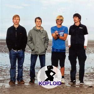 Kumpulan Lagu Foo Fighters Terbaru