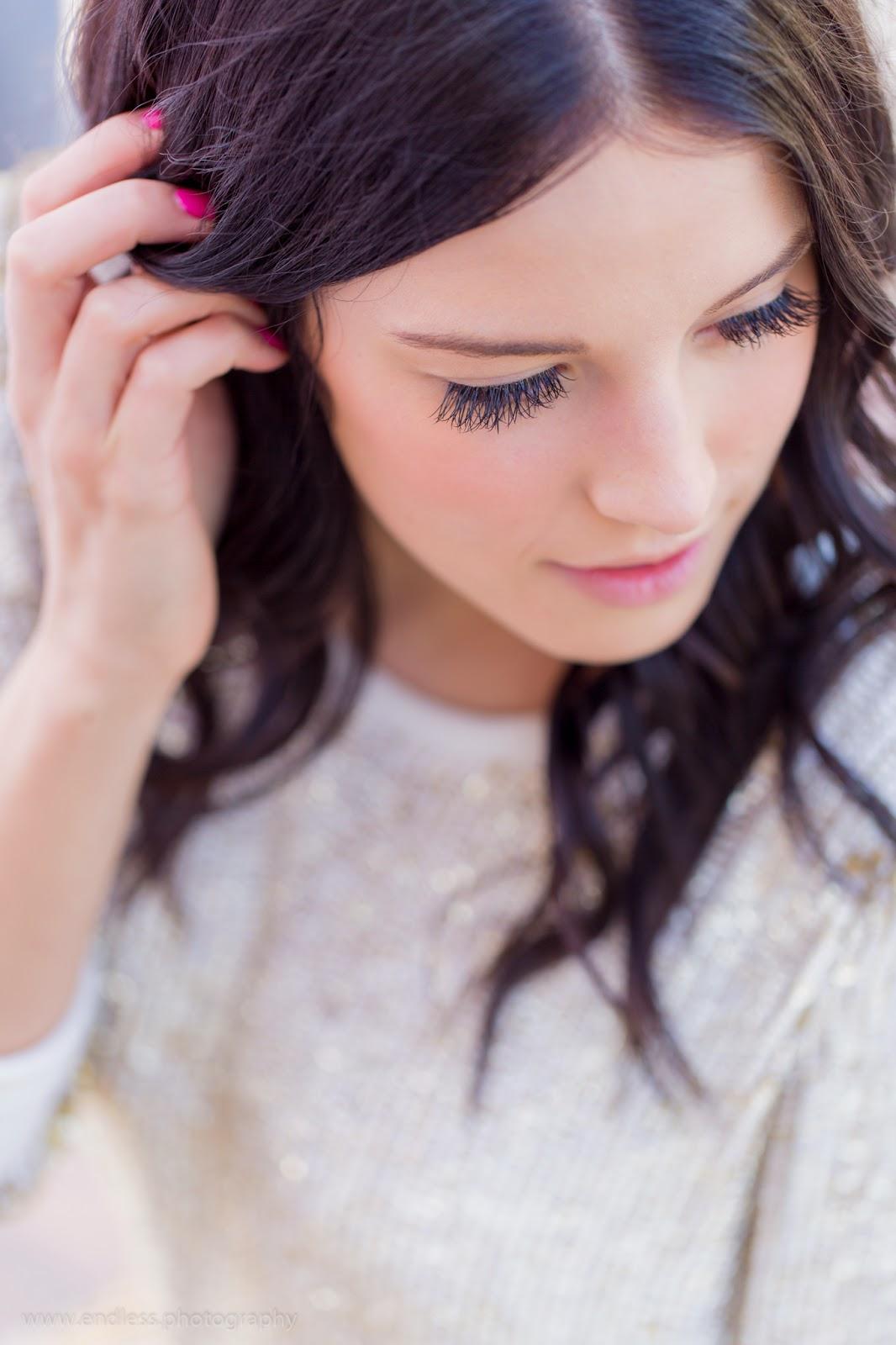 Logan Utah Photographers, Weddings, Commercial, Fashion, Portraits, Model, Designer, Bree Wilkins, BreeLena.com, Endless Photography