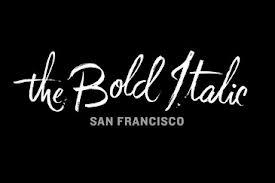 http://www.thebolditalic.com/