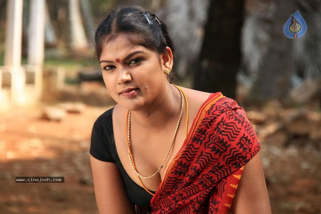 gangbanged-stockings-hot-nude-tamil-sexy-stories