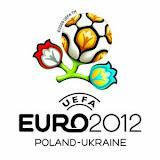 UEFA Euro 2012 (Live Updates)