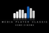 تحميل برنامج الهوم ميديا بلاير كلاسيك آخر اصدارMedia Player Classic - Home Cinema 1.6.7.7114 / 1.6.8.7138 Beta مجانا