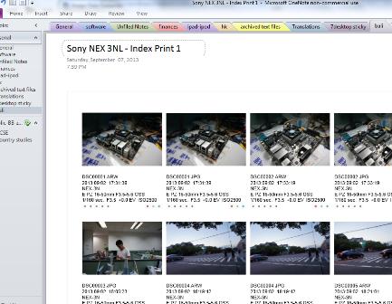 Sony Arw Converter - фото 5