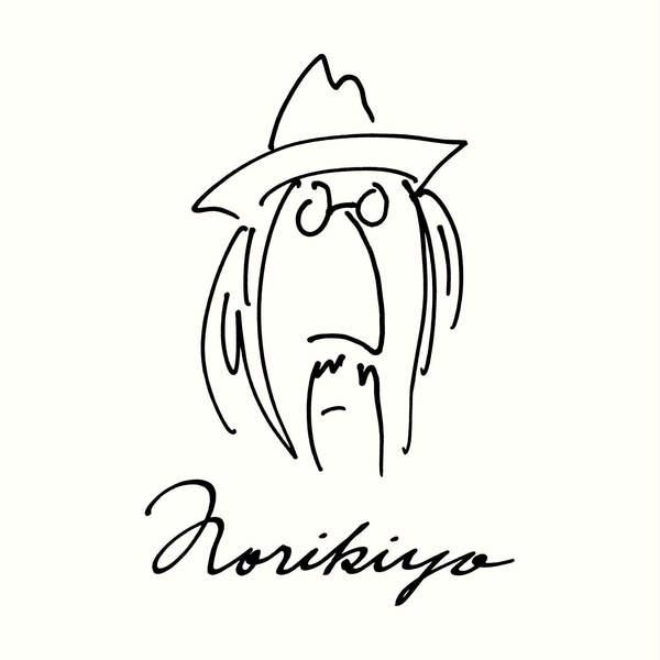 [Album] NORIKIYO – 実験的断片集 (2015.08.12/MP3/RAR)