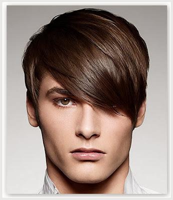 Mens Hairstyles