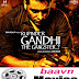 Rupinder Gandhi The Gangster (2015) Full