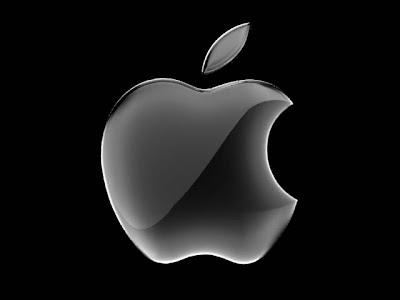 Daftar Harga HP Apple