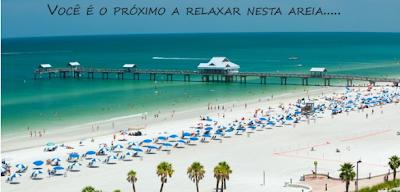 Concurso Cultural Tampa, St. Pete e Clearwater