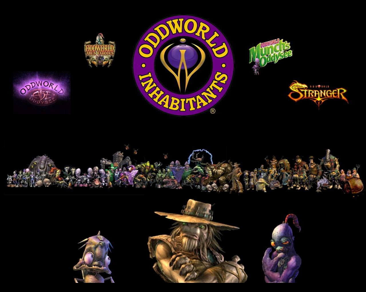 http://1.bp.blogspot.com/-UhwdbBVakGE/T7efq4PsZ9I/AAAAAAAAAj4/bODRxiUUZBU/s1600/oddworld-wallpaper-series.jpg