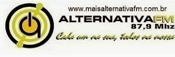 RADIO ALTERNATIVA FM