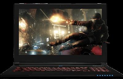 Bingung_Memilih_Laptop_Gaming_Murah