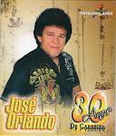 DVD - 30 Anos de Carreira