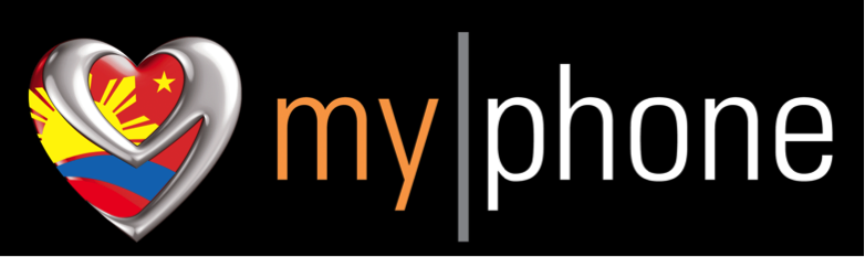 MyPhone Complete List of Service Center, Location and Contact Numbers Nationwide