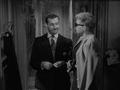 Diabolique / Les diaboliques (1955)