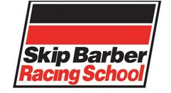 Karts to Cars Scholarship Shootout