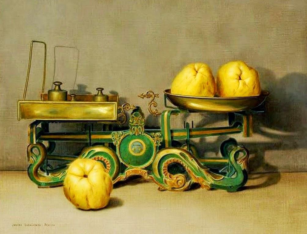 bodegones-con-alacenas-y-frutas