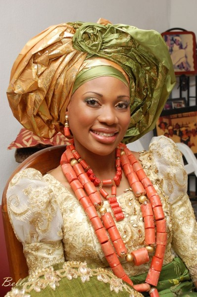 Ehi-Ade-Traditional-Wedding-November-2012-BellaNaija023-398x600.jpg