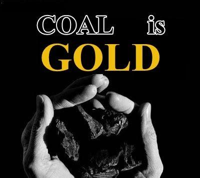 Thar Sindh Coal Reserves Trillion Pakistan Hotline