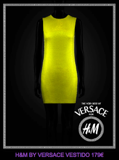 H&M-by-Versace5