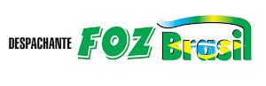 FOZ BRASIL 4535235221