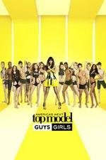 America's Next Top Model S24E04 Beauty Is Drama Online Putlocker