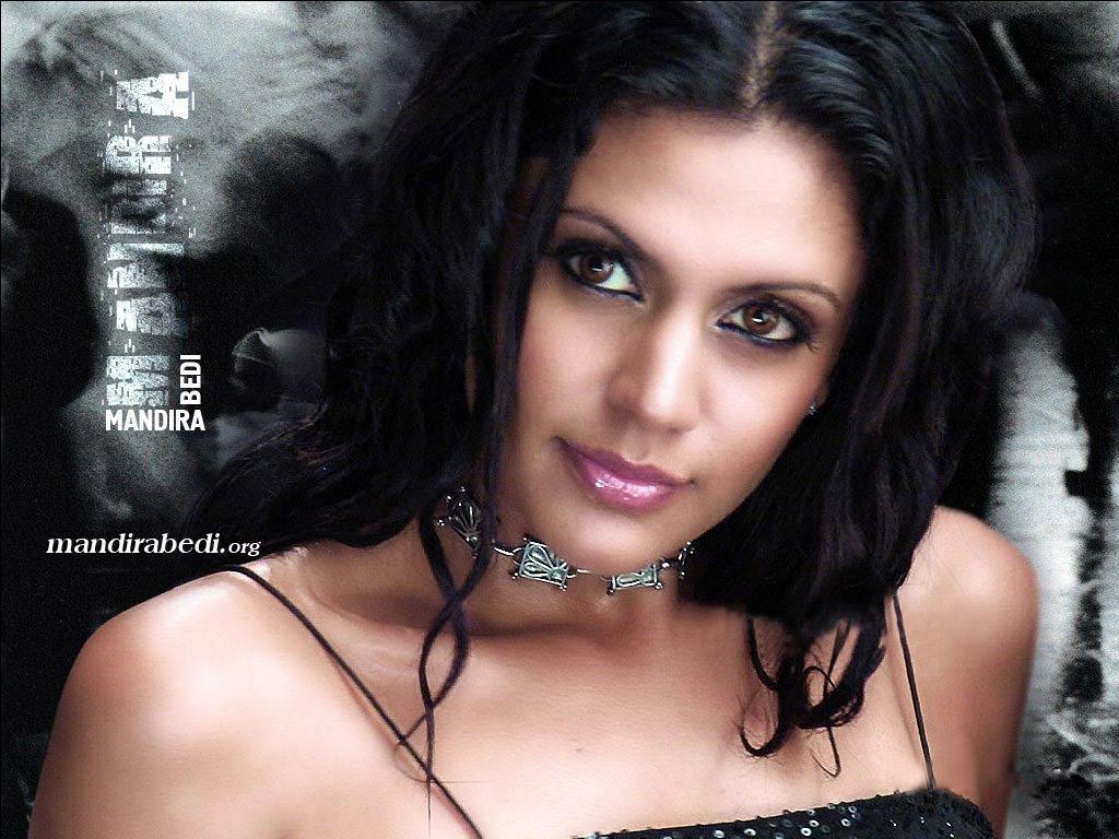 http://1.bp.blogspot.com/-Ui6gYB7brW8/Taw2x7MlA9I/AAAAAAAAGdY/ZC_rhRqzr50/s1600/Mandira-Bedi-Wallpapers-5.jpg
