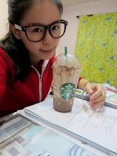 ♥--exam time ;)