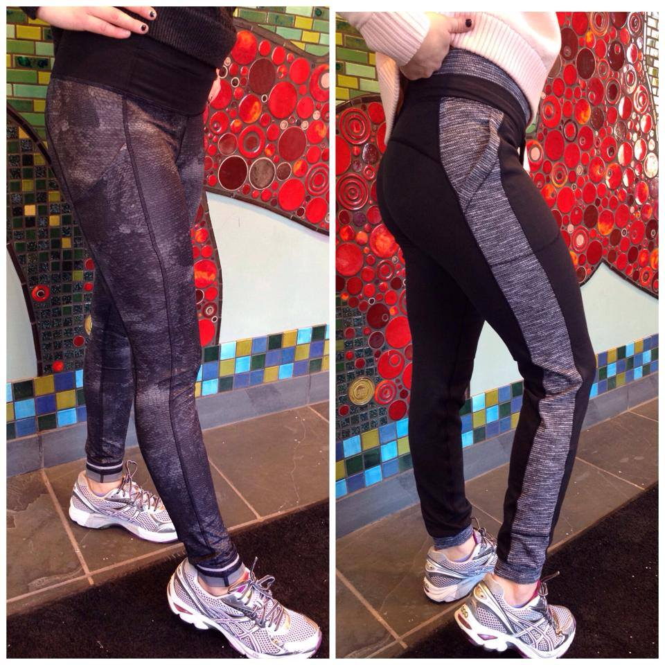 lululemon base runner skin speed tight