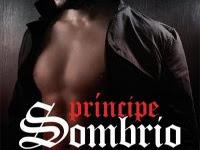 """Resenha: """"Príncipe Sombrio - Os Cárpatos"""" - Livro 1 - Christine Feehan"""