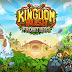 Kingdom Rush Frontiers Download