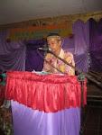 Admin Pasundan Wetan