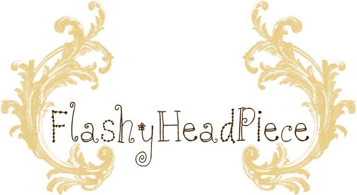 FlashyHeadPiece