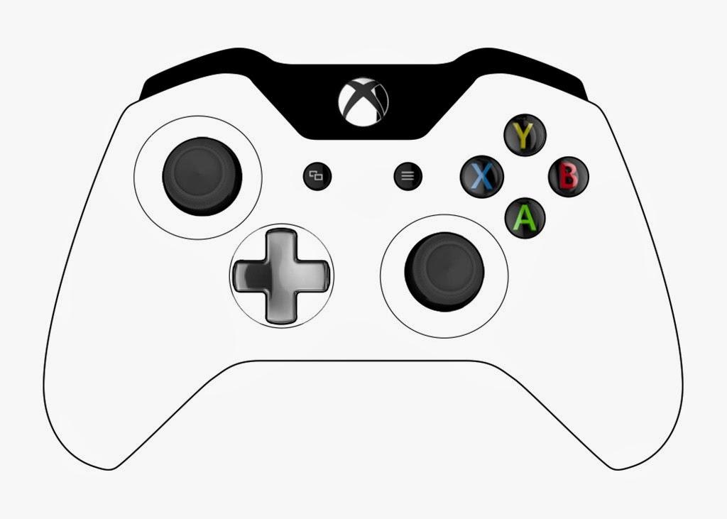 Vector Drawing Lines Xbox One : Nerd maldito espelho meu existe mais
