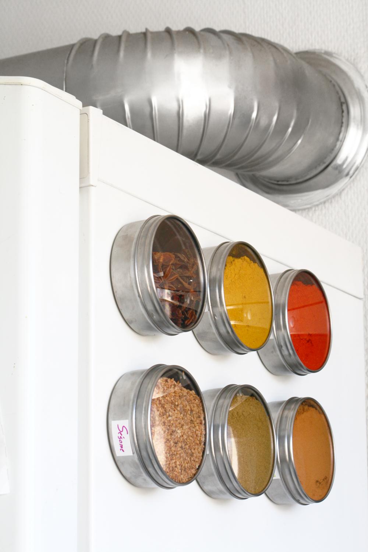 notre petit chez nous des pices en cuisine. Black Bedroom Furniture Sets. Home Design Ideas
