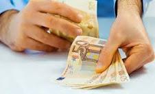 Ως πρέσβης με άμεσο επιχειρηματικό εισόδημα πέντε φορές τον μήνα!