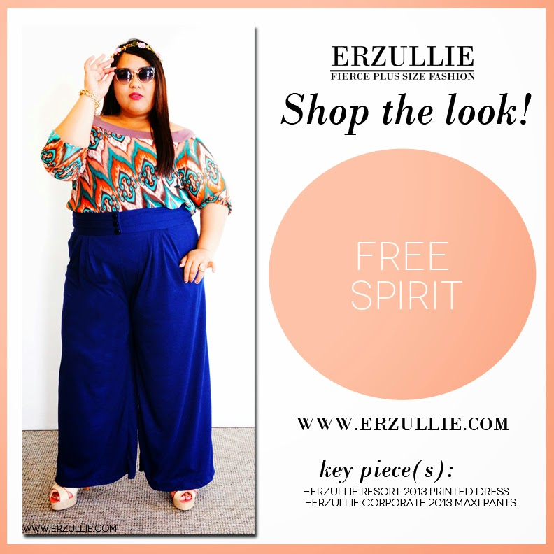plus size dress philippines fashion