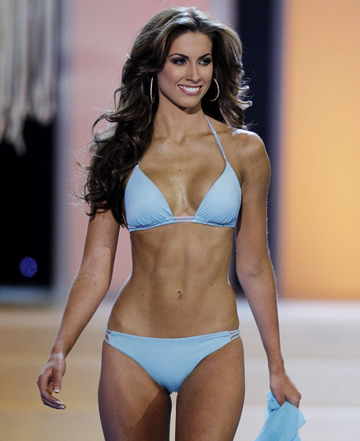 katherine-webb-aj-mccarron-girlfriend-alabama
