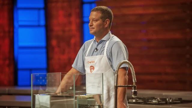 Finał II edycji Master Chef już w niedzielę ! Kto wygra ?