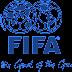 Logo Piala Dunia FIFA