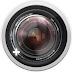 Cameringo+ Filters Camera v2.6.0