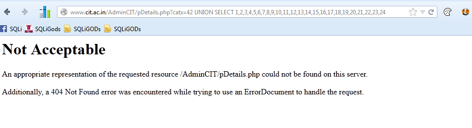 web application firewall sql injection attacks cross site scripting